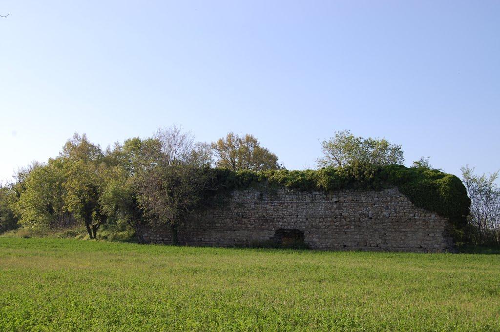 kite castle ürünlü